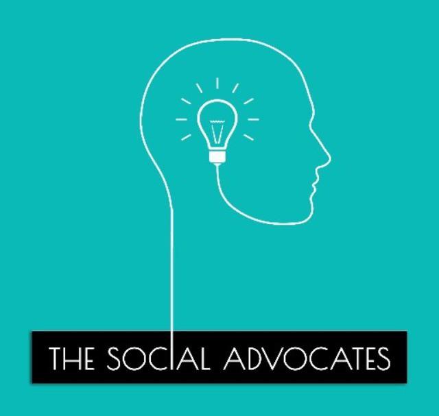 The Social Advocates