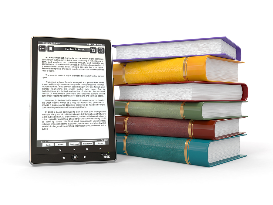 eReader-Vs.-Printed-Book-Which-Is-Better-For-Your-Eyesight