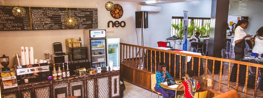 header_cafe-neo-cre8-lagos