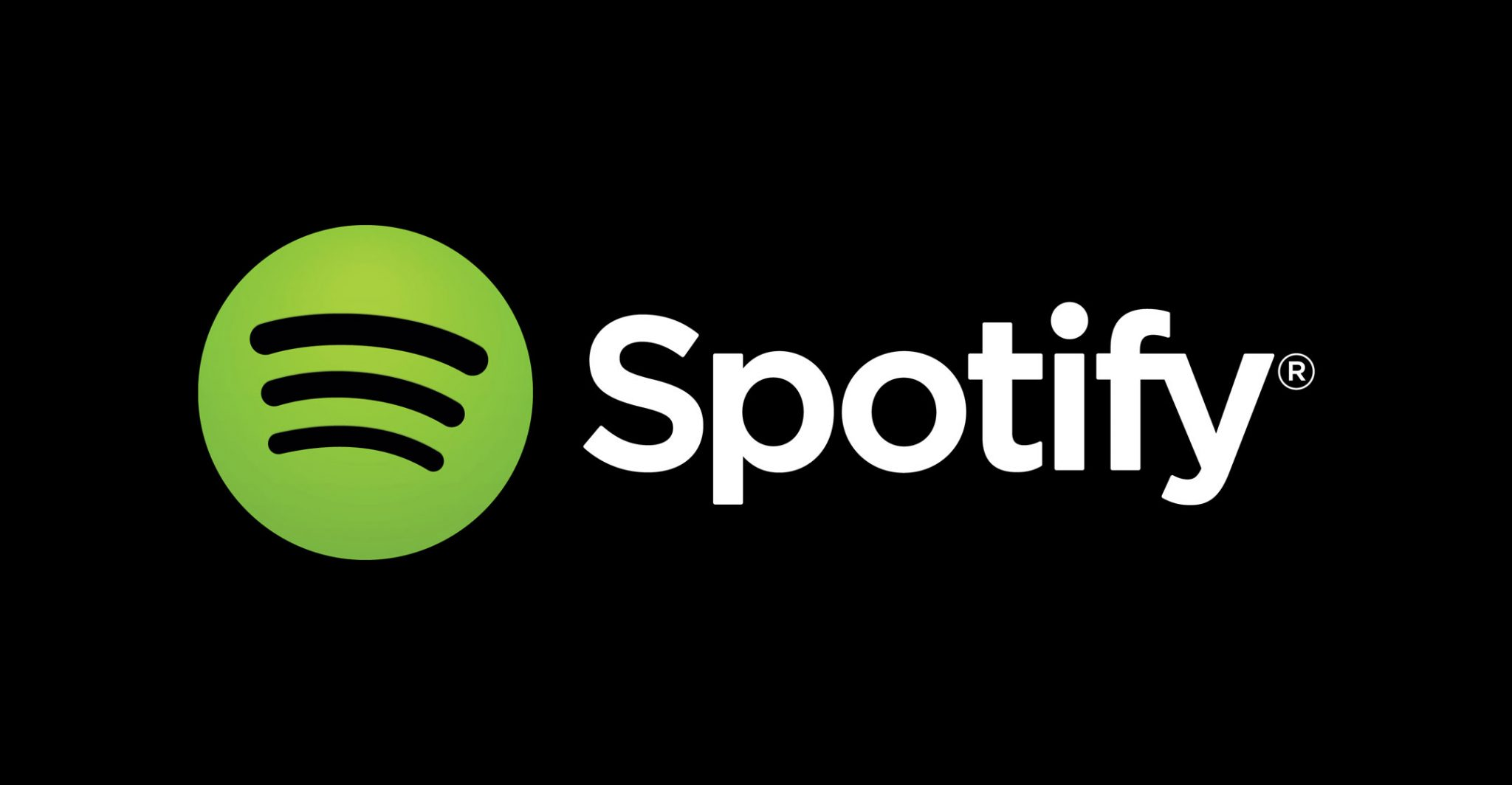 Spotify In South Africa