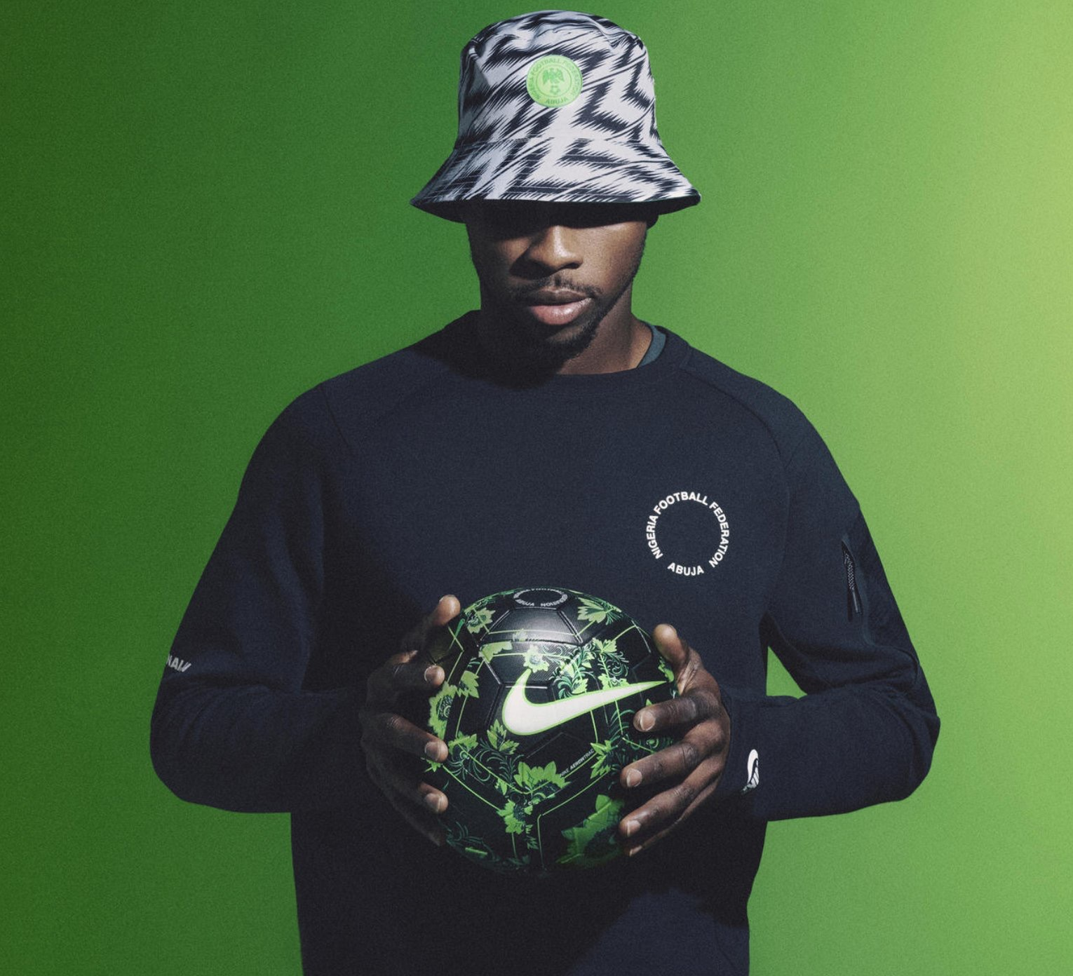 5d3fa756f That seems to be the truth about everything going on with the games and  media manipulation Nike perfected with the rollout of the Nigerian Jerseys.