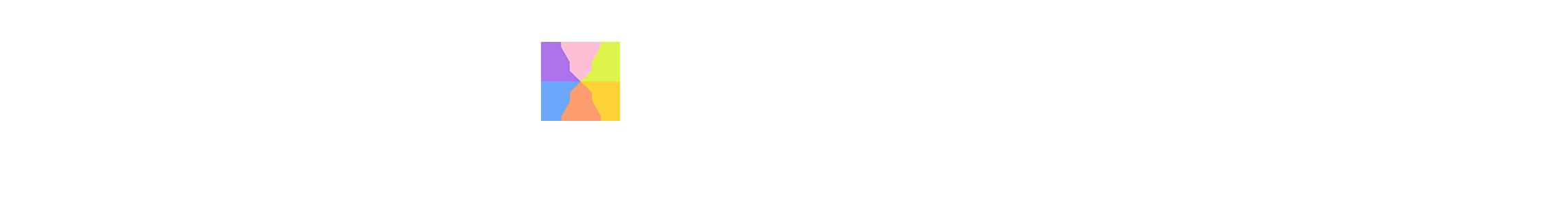 MoreBranches
